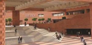 XOC Estudio - Curso IBERO