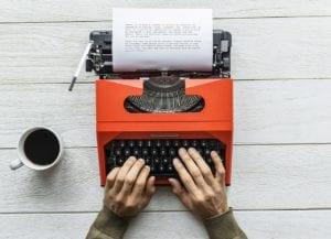 XOC Estudio - Editorial