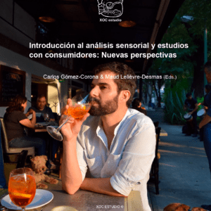 XOC Estudio - Libro 01